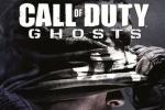 หลุด! Call of Duty Ghost โคตรเกมส์เดินยิงภาคใหม่