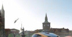Forza Motorsport 5 รีวิวเกมรถแข่งอารมณ์ขับจริง