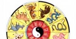 ปีชง 2557 วิธีแก้และเสริมดวง เทพเจ้าที่ควรสักการะ ตามแบบจีนอย่างละเอียด