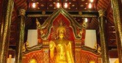 วิธีแก้ชง ปี 2557 ไหว้พระ เสริมดวงแก้กรรม ตามแบบไทย