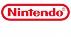 Nintendo ตะลุยด่านแซงหน้า Sony มูลค่าบริษัทสูงสุด