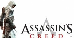 Assassin's Creed ผู้สร้างเผยธีมภาคใหม่เป็นนักฆ่าแบบฉบับนินจาญี่ปุ่น