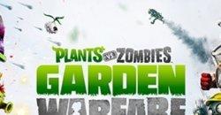 เกมส์ Plant vs.Zombies Garden Warfare ประกาศเลื่อนวางจำหน่ายแล้ว