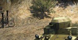 World of Tanks เวอร์ชั่น Xbox 360 พร้อมวางจำหน่ายกุมภาพันธ์นี้