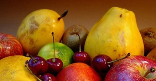 ดูดวง ทายนิสัย จากผลไม้ที่ชอบ