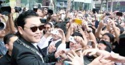 เกาหลี กับ 5 ความคิดที่มีต่อคนไทย รู้แล้วจะอึ้ง!