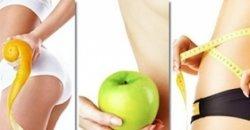 ผลไม้ 10 ชนิดที่กินแล้วอ้วน ! ใครกำลังลดน้ำหนักมาเช็คด่วนกับผลไม้ที่ควรเลี่ยง