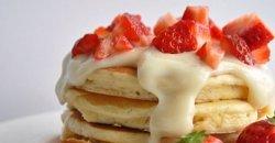 5 วิธีกินขนมหวานให้ไม่อ้วน สำหรับคนลดความอ้วนแต่ติดขนม