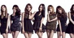 3 เคล็ดลับเสกขาให้เรียวสวย แบบนักร้องเกาหลี ง่ายๆคุณก็ทำได้