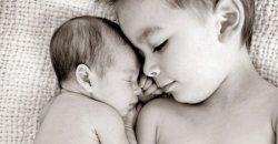 อาการคนท้อง 5 สัญญาณบ่งบอกว่าคุณจะได้ลูกชาย