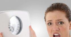 4วิธี ที่ช่วยให้การลดน้ำหนักประสบความสำเร็จ