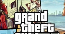 GTA เกมส์สุดฮิตกำลังจะลง PCความละเอียดระดับ 4K