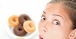 ลดความอ้วน ไม่ได้ผลกับ 7เหตุผลแย่ๆที่ทำให้ไม่ผอมซักที