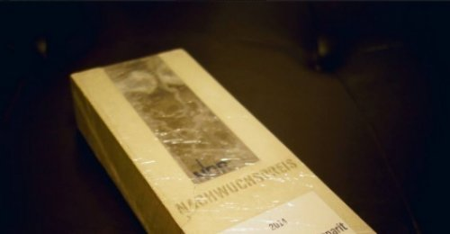เต๋อ นวพล อัพเดตเรื่องรางวัลที่ไปรษณีย์ไทยทำหัก ได้เงินชดเชย 4,000 บาท