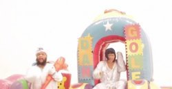 ซิงโนไวท์ เพลงใหม่จากแดน วรเวช และกอล์ฟ ฟักกลิ้งฮีโร่ พร้อม MV สุดกวน