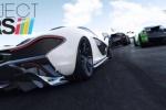 Project CARS วางขายเเล้วทั้งบน PC, PS4 และ Xbox One
