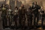Metal Reaper Online เกมส์แอ็คชั่นชูตติ้ง MMORPG เปิด  OBT 21 พ.ค. นี้เเน่นอน