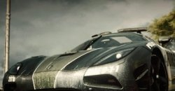 Need for Speed ภาคใหม่เปิดตัวทีเซอร์เรียกน้ำย่อยเกมส์เมอร์