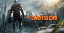 Tom Clancy's The Division เตรียมวางจำหน่ายตัวเกมผ่านระบบ Steam คาดต้นปี 2016