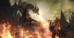 Dark Souls 3 มีลุ้น !! เตรียมวางขายช่วงต้นปี 2016