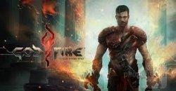 Godfire: Rise of Prometheus สุดยอดเกมส์ แนวแอคชั่น-ผจญภัย   ปล่อยโหลดฟรีแล้ว