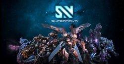 Supernova เกม MOBA มาใหม่ของค่าย Bandai Namco