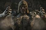Mortal Kombat X เตรียมปล่อยตัวละครสุดโหด The Black Dragon: Tremor