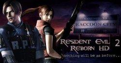 Resident Evil 2: Reborn เตรียมปล่อยให้ดาวน์โหลดซัมเมอร์นี้