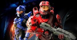 Halo Wars 2 ปล่อยคลิป trailer มาให้ชมเเล้ว กำหนดวางจำหน่ายช่วงปลายปี 2016