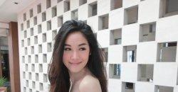 กะเทยไทยดังไกลถึงเมืองนอก! ฝรั่งจัดอันดับ 10 สาวประเภทสองของไทยที่ฮอตสุด