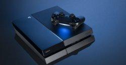PlayStation 4 เตรียมปรับราคาเหลือเพียง 34,980 เยนหรือประมาณ 10,400 บาท