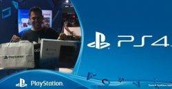playstation 4 รุ่นพิเศษ Call of Duty: Black Ops III และ Darth Vader ถึงไทยเเล้ววางขาย 17 พฤศจิกายนนี