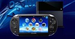 งานเข้า !!! Sony จะไม่ทำเกมส์ลงเครื่อง PS Vita เเล้วเน้นขาย  PS4
