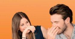 11 กฎการออกเดท สำหรับคุณผู้หญิง ถ้าไม่อยากพลาดใน เดทแรก สาวๆ อ่านด่วน!!