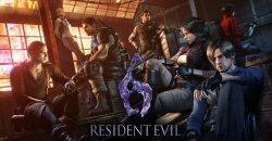 Resident Evil 6 เตรียมมาลงขายใน Xbox One และ PlayStation 4 เร็ว ๆ นี้
