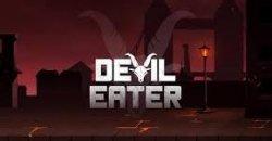 Devil Eater เกมนักล่าปีศาจ เกมบนมือถือโหลดได้ทั้ง android เเละ ios