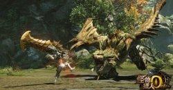 Monster Hunter Online เตรียมเปิดอย่างเป็นทางการ 17 ธ.ค. นี้