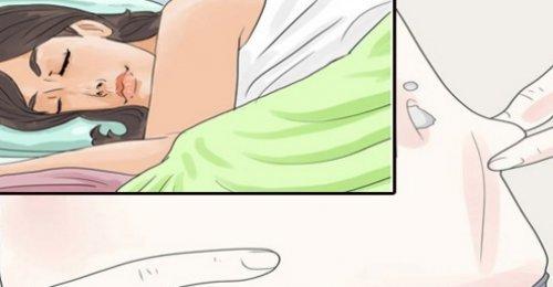 วิธีเผาผลาญไขมันขณะหลับ เรียนรู้เคล็ดลับสลายพุงแบบง่ายๆที่ลดได้ทั้งๆที่นอนอยู่
