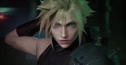 Final Fantasy VII  เกมส์ระดับตำนาน เตรียมถูกรีเมคใหม่ลงเครื่องเล่น PS4