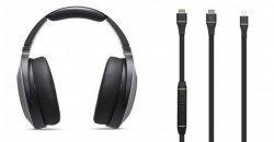 Apple วางจำหน่ายหูฟังใช้พอร์ต Lightning เเล้วราคา 29,000 บาท
