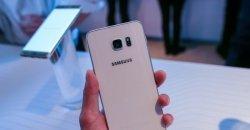 Samsung เผยรายชื่อสมาร์ทโฟน Galaxy ทั้ง 15 รุ่นล่าสุดที่จะได้อัพเป็น Android 6.0 Marshmallow