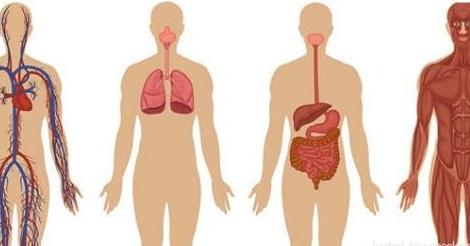 5 อาการปวดอันตราย หากเกิดขึ้นกับร่างกายอย่านิ่งเฉย อาจมีอันตรายกว่าที่คิด