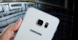 Samsung Galaxy S7  ภาพคอนเซปท์เเรก คาดว่าจะวางขายกุมภาพันธ์ปีหน้า