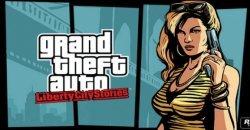 Grand Theft Auto (GTA) เกมส์ฮิตตลอดกาล เตรียมวางขายบน iOs เเล้ว