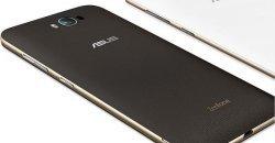ZenFone 3 จะมาพร้อมฟังก์ชันใหม่ สแกนลายนิ้วมือ คาดวางจำน่าย พ.ค.ปีหน้า