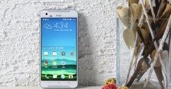 HTC เตรียมส่งสมาร์ทโฟนรุ่นใหม่ HTC One X9 หน้าจอขนาด 5.5 นิ้ว ตีตลาดปีหน้า