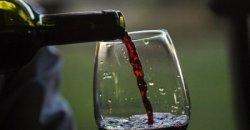 ผลการวิจัยใหม่เผย การดื่มไวน์แดง 1 แก้ว มีประสิทธิภาพได้เท่ากับการเข้าไปออกกำลังกายในยิม 1 ชั่วโมง