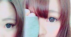 พลังแห่งเครื่องสำอาง ของสาวญี่ปุ่นสุดสวยคนนี้ ถ้าได้เห็นหน้าสดรับรองว่าเงิบ!