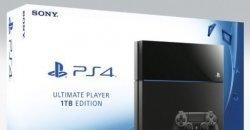 สั่งซื้อ PS4 ออนไลน์ จากร้านดังแต่เปิดกล่องดูกลายเป็นกล่องไม้