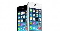 คนใช้ iPhone 4s ฟ้อง Apple หลังอัพ iOS 9 แล้วเครื่องทำงานช้ามาก